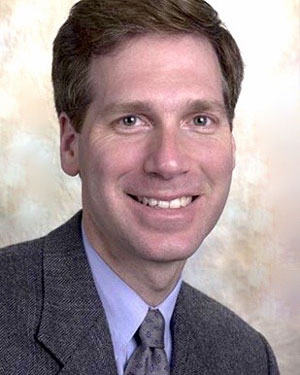 Stephen B. Corn M.D.