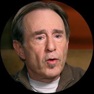 Joe Goldstrich M.D., Cannabis Cures