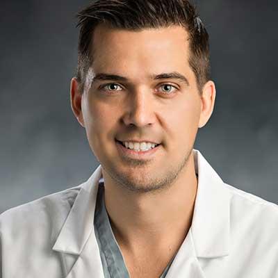 Dr. Christian Bogner