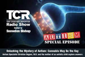 Autism Spectrum Disorder with Dr. Christian Bogner