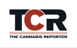 The Cannabis Reporter