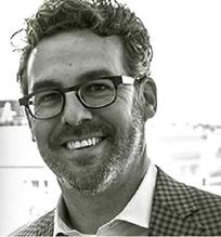 Derek Smith, Resource Innovation Institute on The Cannabis Reporter Radio Show hosted by Snowden Bishop