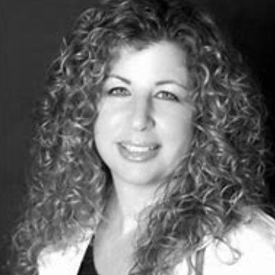 Bonni Goldstein, MD on The Cannabis Reporter Radio Show hosted by Snowden Bishop
