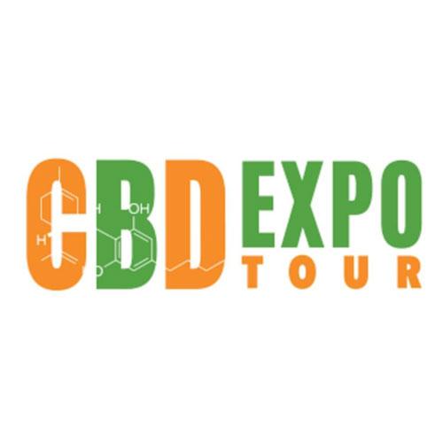 CBD Expo