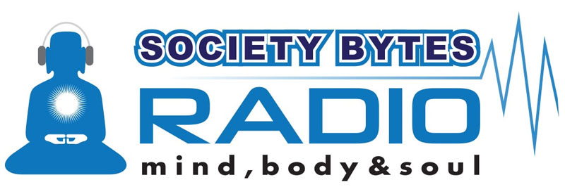 Society Bytes Radio