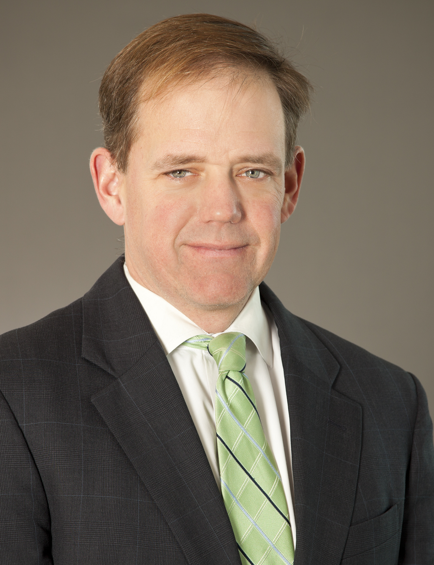 Former Massachusetts Deputy Attorney General Kevin Conroy on The Cannabis Reporter Radio Show hosted by Snowden Bishop