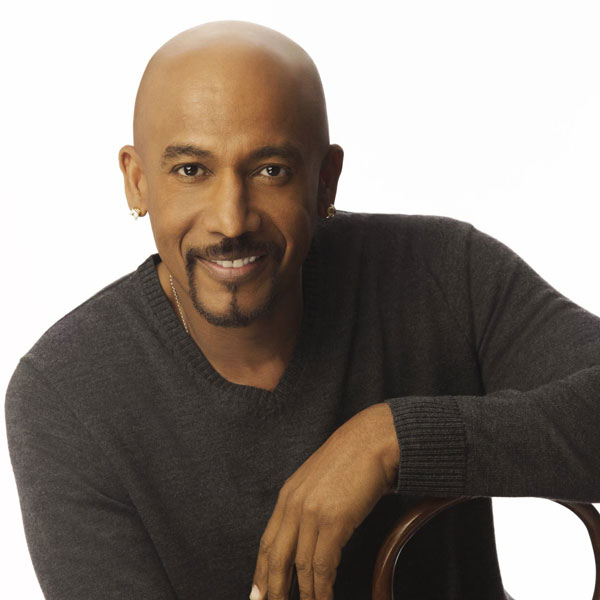 Montel Williams on The Cannabis Reporter Radio Show hosted by Snowden Bishop
