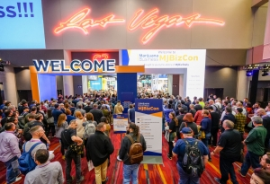 Every year, more cannabis industry deals get done at MJBizCon than any other event by far. If you are seeking partnerships, business advice, investors, career connections, new products and services or to network with industry peers, MJBizCon is the place to do it.