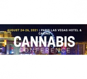 Cannabis Conference has become known for delivering the highest level of education for dispensary, and cultivation professionals throughout the world.