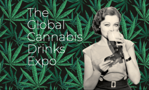 A must-attend event for those curiously eyeing the future of the burgeoning U.S. cannabis industry, it also covered key issues surrounding the likelihood and timescale for legalization to other countries, as well as the impact of legalized cannabis on the traditional alcoholic and non-alcoholic drinks markets.