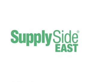 Fuel your product innovation at SupplySide East.